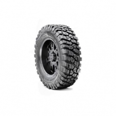 Anvelopa Off-Road INSA TURBO RISKO 31 / 10.5 R15 109Q