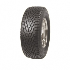 Anvelopa Off-Road INSA TURBO CONFORT GRIP 265 / 70 R15 112S