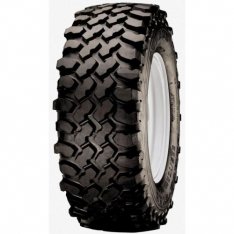 Anvelopa Off-Road BLACK-STAR GUYANE 2 205 / 80 R16 104N