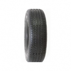 Anvelopa SUV INSA TURBO ECODRIVE HP 215 / 65 R16 98H