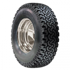 Anvelopa off-road INSA TURBO RANGER 245 / 75 R16 111S