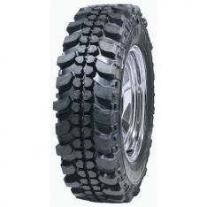 Anvelopa Off-Road INSA TURBO SP TRACK 285 / 75 R16 122N