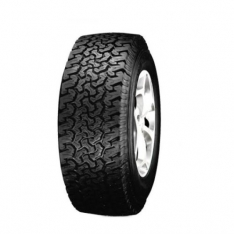 Anvelopa off-road BLACK-STAR GL TROTTER 255 / 60 R17 106Q