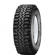 Anvelopa Off-Road BLACK-STAR DAKOTA 255 / 65 R17 110Q