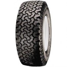 Anvelopa off-road BLACK-STAR GL TROTTER 205 / 70 R15 96Q