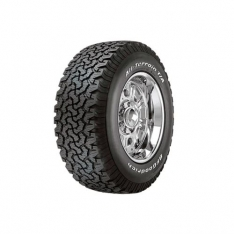 Anvelopa off-road BF GOODRICH ALL TERAIN T/A KO2 235 / 75 R15 104S -317675