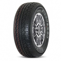 Anvelopa off-road WINDFORCE CATCHFORS A/T 265 / 65 R17 112T