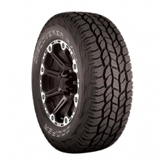 Anvelopa SUV COOPER DISCOVERER AT3 245 / 70 R17 110T