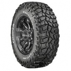 Anvelopa Off-Road COOPER DISCOVERER STT PRO 315 / 70 R17 121Q