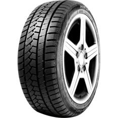 Anvelopa SUV HIFLY WIN-TURI 212 215 / 60 R17 96H