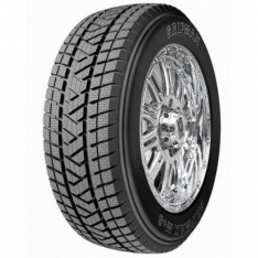Anvelopa SUV GRIPMAX STATURE MS 315 / 35 R20 110V