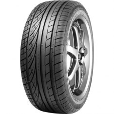 Anvelopa Off-Road HIFLY HP 801 275 / 40 R20 106W