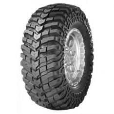Anvelopa Off-Road MAXXIS MUDZILA M8080 31 / 11.5 R15 110L