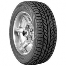 Anvelopa Off-Road COOPER WEATHER WSC 265 / 65 R18 114T