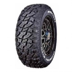 Anvelopa Off-Road WINDFORCE CATCHFORS M/T II 33 / 12.5 R20 114Q