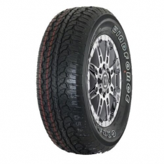 Anvelopa off-road WINDFORCE CATCHFORS A/T 245 / 65 R17 107T
