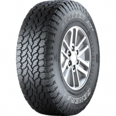 Anvelopa off-road General Grabber AT3 225 70 r16 103t