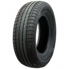Anvelopa SUV WINDFORCE PERFORMAX 245 / 65 R17 107H