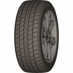 Anvelopa SUV WINDFORCE CATCHFORS A/S 215 / 65 R16 102H