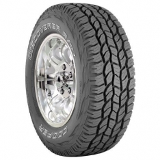 Anvelopa SUV COOPER DISCOVERER AT3 4S 245 / 70 R16 107T