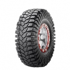 Anvelopa Off-Road MAXXIS TREPADOR M8060 37 / 12.5 R17 124K
