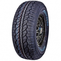 Anvelopa off-road WINDFORCE CATCHFORS A/T 285 / 75 R16 122/119S
