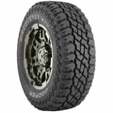 Anvelopa off-road COOPER DISCOVERER ST MAXX 275 / 70 R17 121Q