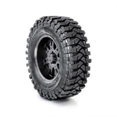 Anvelopa Off-Road INSA TURBO K2 MT 235 / 70 R16 106Q