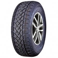 Anvelopa SUV WINDFORCE SNOWBLAZER 215 / 65 R16 98H
