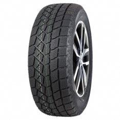 Anvelopa SUV WINDFORCE ICEPOWER 265 / 60 R18 110T