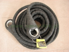 Sufa cinetica ARB Snake 22mm x 10m , 8 Tone