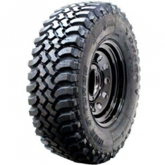 Anvelopa Off-Road INSA TURBO DAKAR 205 / 80 R16 104Q