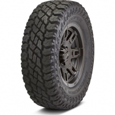 Anvelopa Off-Road COOPER DISCOVERER ST MAXX 265 / 60 R18 119Q