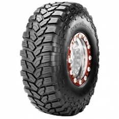 Anvelopa Off-Road MAXXIS TREPADOR M8060 35 / 12.5 R15 113Q