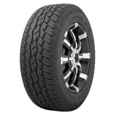 Anvelopa SUV TOYO Open Country A/T+ 215 / 75 R15 100T