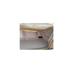 Camera izolatoare termic pentru corturi Normandy Auto 120 toamna / iarna