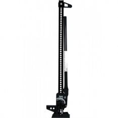 Hi lift (Cric) IRONMAN 60″ Heavy Duty