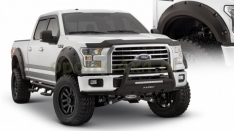 Overfendere pentru Ford F150 (2015-2017)- 5.5/7 cm