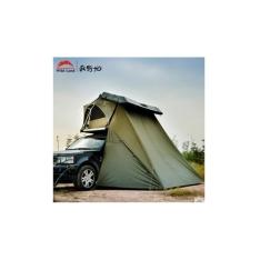 Umbrar multi functional pentru orice cort Wild Land (exceptie Desert Cruiser)