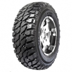 Anvelopa Off-Road HIFLY Vigorous MT 601 245 / 75 R16 120Q