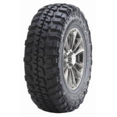 Anvelopa Off-Road FEDERAL Couragia M/T 285 / 70 R17 121Q