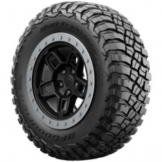 Anvelopa Off-Road BF GOODRICH Mud Terrain KM 3 245 / 70 R16 113Q – 75010
