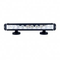 Led Bar Cree 100W 43.1 CM Spot