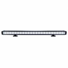 Led Bar Cree 240W 96.5 CM Combo