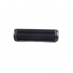 Led Bar Cree 40W 20.3CM Spot