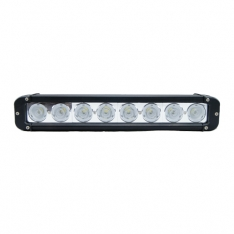 Led Bar Cree 80W 35.5 CM Spot