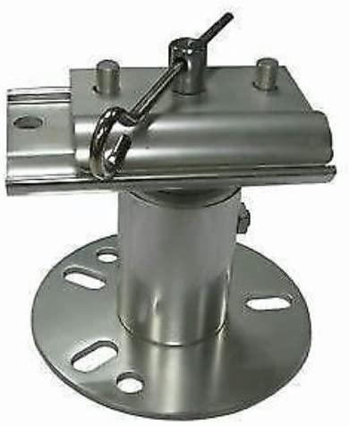 suport hi-lift roata de rezerva_