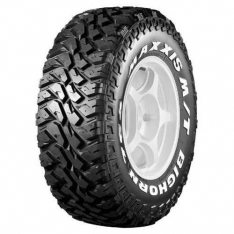 Anvelopa Off-Road MAXXIS Bighorn MT 764 265 / 65 R17 117Q