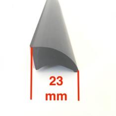 Overfender universal 23mm