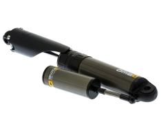 Amortizor fata BP-51 pentru Nissan Patrol Y60/Y61, inaltare + 3-4″